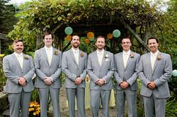 Maine-farm-wedding-photographer-0045.jpg