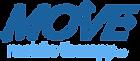 LogoMakr-9ec9oR.png