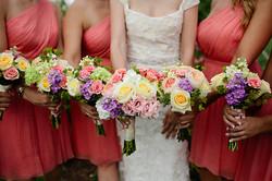 Maine-farm-wedding-photographer-0043.jpg