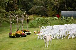 Maine-farm-wedding-photographer-0053.jpg
