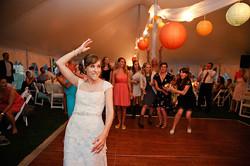 Maine-farm-wedding-photographer-0114.jpg