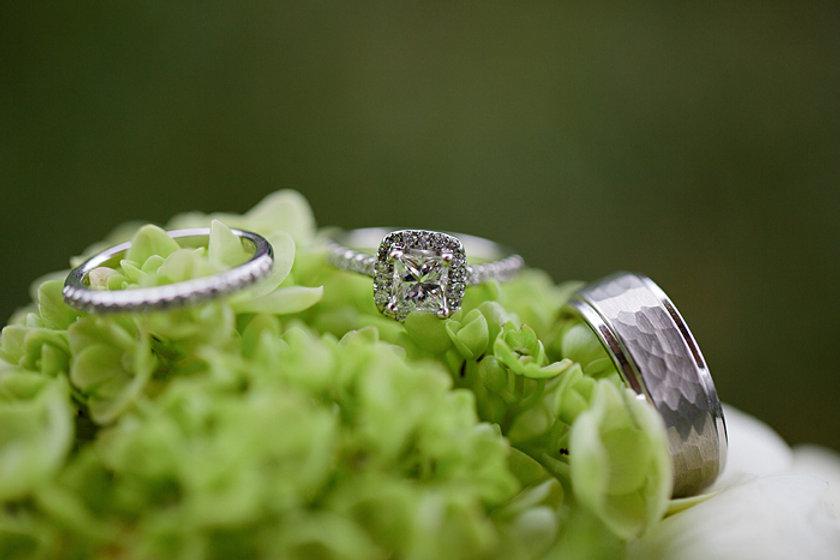 Maine-farm-wedding-photographer-0093.jpg