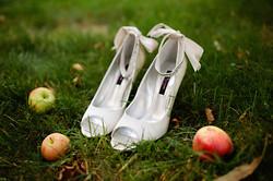 Maine-farm-wedding-photographer-0006.jpg
