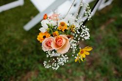 Maine-farm-wedding-photographer-0058.jpg