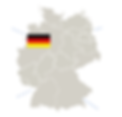 Germeny flag_edited.png