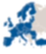 ECOMMERCE SNAPSHOT OF WESTERN EUROPE