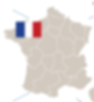 French small.PNG