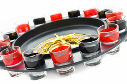 Juegos de Bar