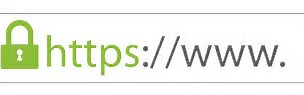 Is mijn site veilig? Wel met SSL!