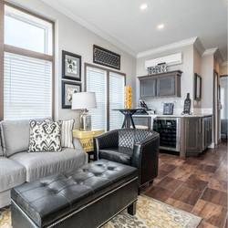 Villa living room 1 copy-800x533_edited