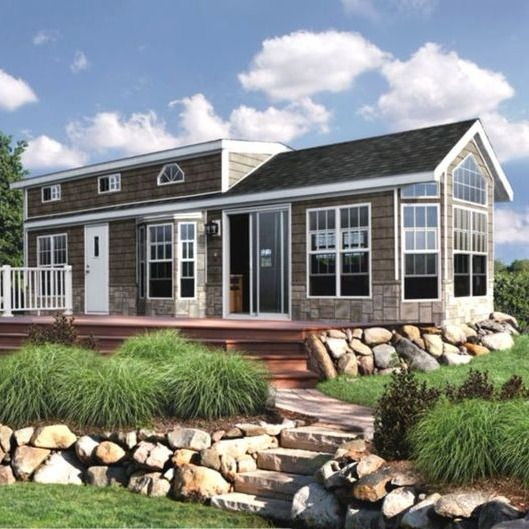 4afe6eb19b452e167ebdf28445dc6389--park-model-homes-park-homes_edited