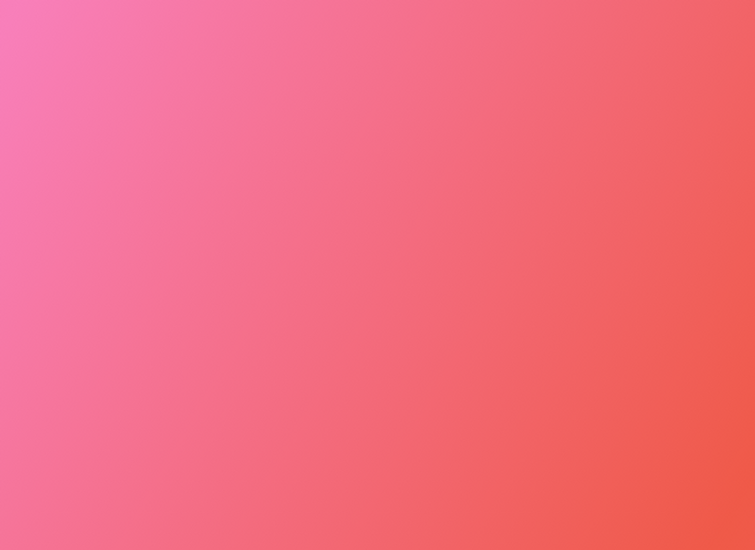 pink to red.png