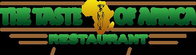 Taste of Africa_logo (2).png