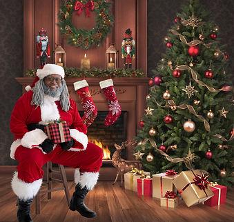 Santa tree fireplace sample small.jpg