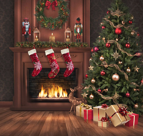 Tree fireplace sample small.jpg