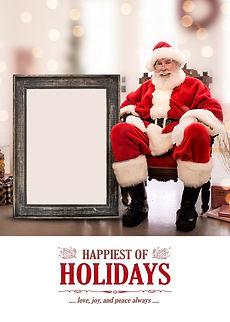 Santa w Frame.jpg