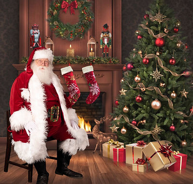 Santa tree fireplace sample W small.jpg