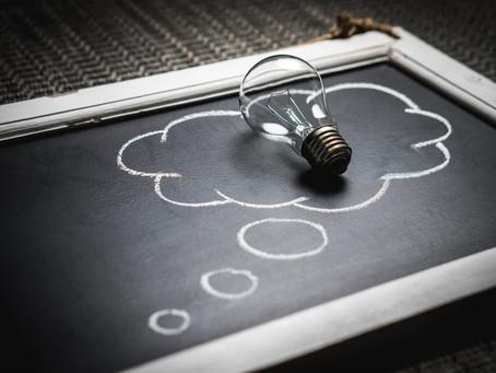 Diez mantras para emprender en 2019