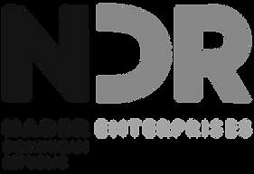 NDR marca fondo transparente2.png