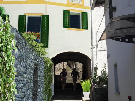 Valorizzazione Immobiliare e Riqualificazione Urbana a La Spezia