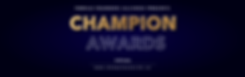 ChampionsAwards_Web2-Virtual.png