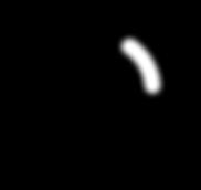 glimpse logo - black.png