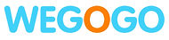 Wegogo logo (cropped).jpg