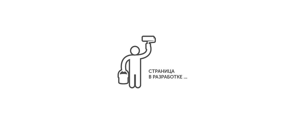 razrabotka.png