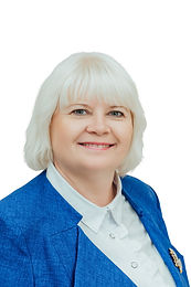 Семакина Марина Леонидовна