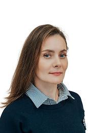 Полушина Наталья Павловна