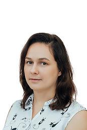 Ефремова Анжела Алексеевна