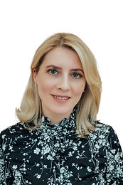 Паксина Инна Борисовна