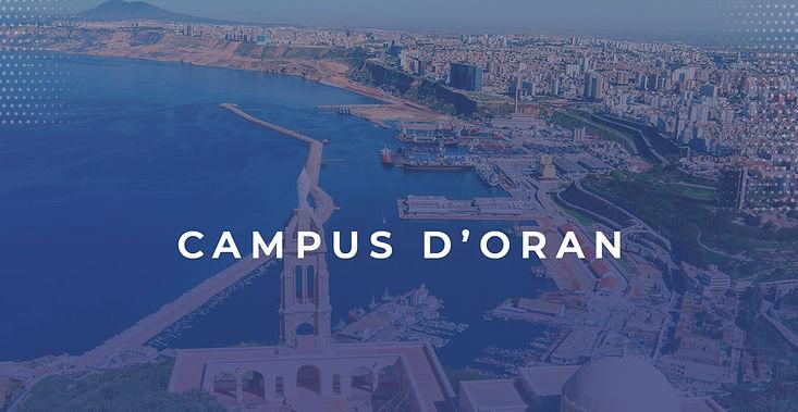 campus-doran.jpg