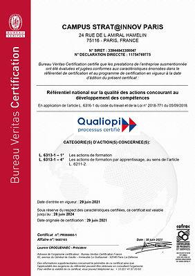 9485165 - CAMPUS STRATINNOV PARIS - qualiopi - v1_page-0001.jpg