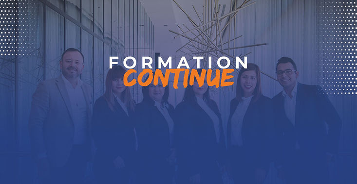 Formation-Continue.jpg
