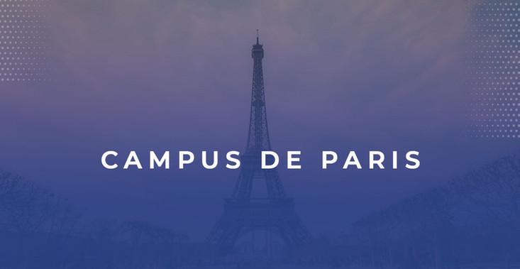 Campus-de-paris-covie.jpg