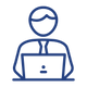 office-worker (1).png