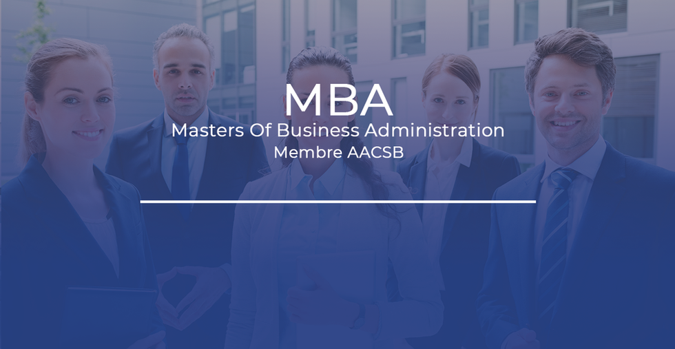 MBA-cover.png
