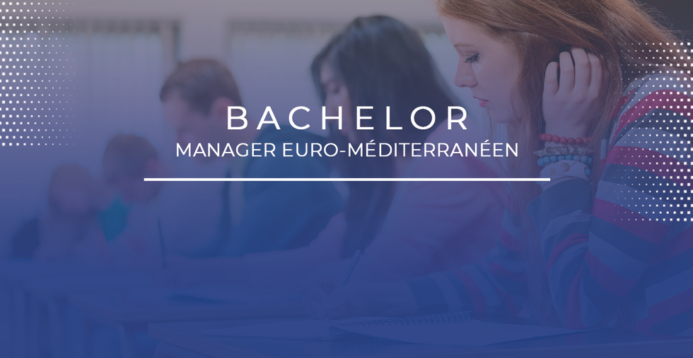 Bachelor-cover.png
