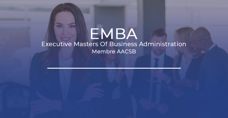 EMBA-cover.png