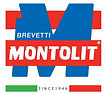 montolit_logo_02.jpg