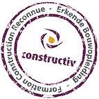 logo-erkendeopleiding-VOOR_DRUK.jpg