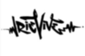 irievive (1)-page-001.jpg
