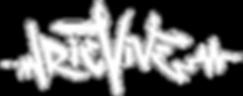 Irievive logo white.png