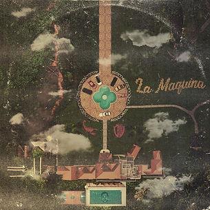 Conway-the-Machine-La-Maquina.jpeg