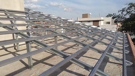 estrutura em aco galvanizado_2.jpg