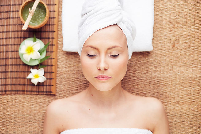 relaxation-beauty-cosmetic-enjoy-face_ed