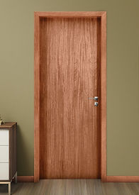 29115040-porta-de-madeira-laminada-madeb