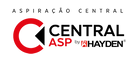 logotipo_centralasp-1.png