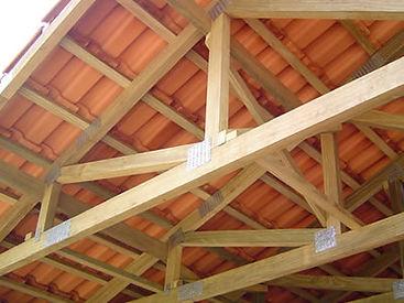Telhados-De-Madeira-12.jpg